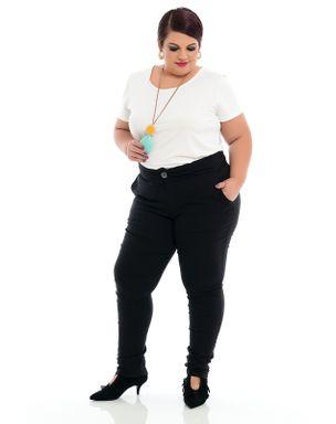 blusa-basica-branca-plus-size--3-
