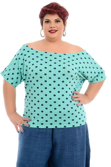 blusa-big-poa-plus-size--2-
