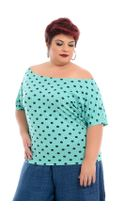 blusa-big-poa-plus-size--3-