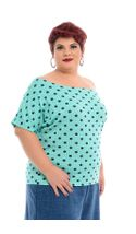 blusa-big-poa-plus-size--4-