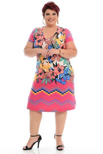 vestido-basico-floral-plus-size--4-