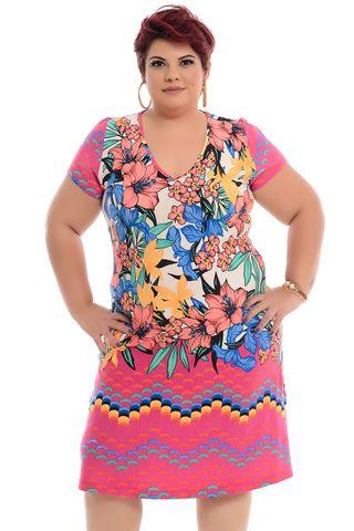 vestido-basico-floral-plus-size--6-