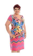vestido-basico-floral-plus-size--7-