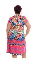 vestido-basico-floral-plus-size--1-
