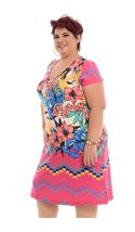 vestido-basico-floral-plus-size--5-