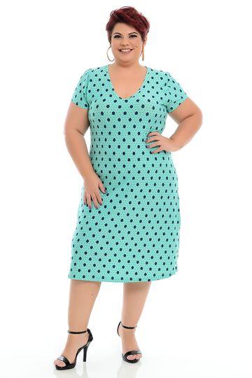 vestido-basico-poa-plus-size--2-