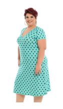 vestido-basico-poa-plus-size--5-