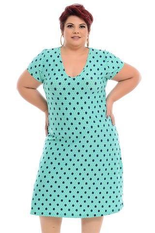 vestido-basico-poa-plus-size--6-