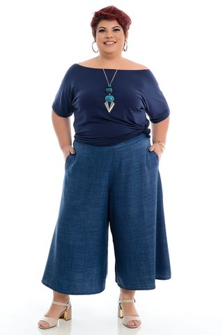 calca-pantacourt-flare-plus-size--3-