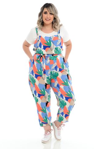 macacao-jardineira-azul-plus-size--1-