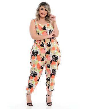macacao-jardineira-laranja-plus-size--3-
