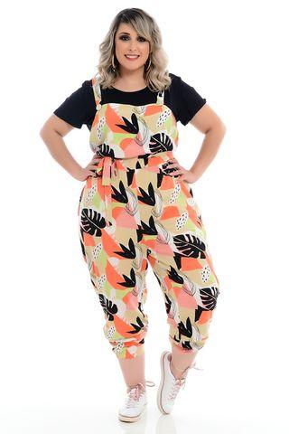 macacao-jardineira-laranja-plus-size--10-