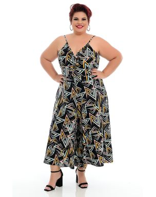 macacao-listras-plus-size--3-