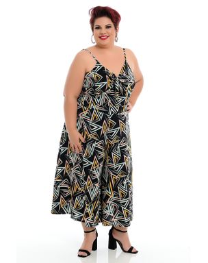 macacao-listras-plus-size--4-