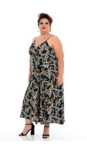 macacao-listras-plus-size--5-