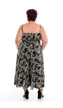 macacao-listras-plus-size--1-