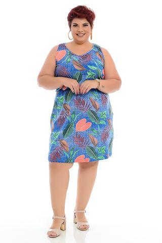 vestido-regatao-folhagens-plus-size--2-
