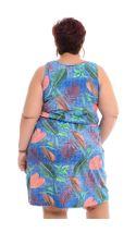 vestido-regatao-folhagens-plus-size--1-