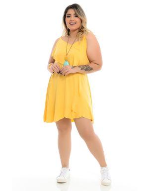vestido-gingado-amarelo-plus-size--10-