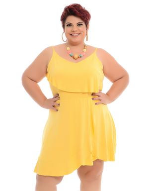vestido-gingado-amarelo-plus-size--6-