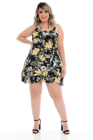 vestido-gingado-estampado-plus-size--9-