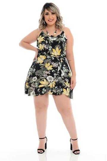 vestido-gingado-estampado-plus-size--9-
