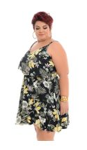 vestido-gingado-estampado-plus-size--15-