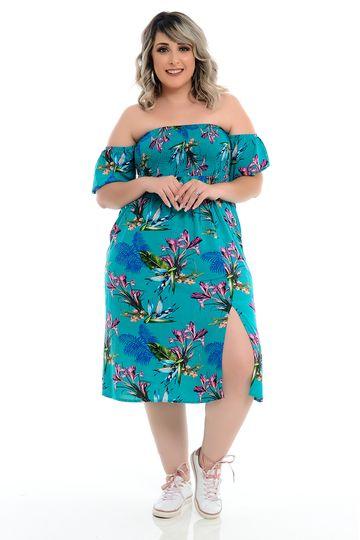 vestido-ciganinha-florido-plus-size--2-