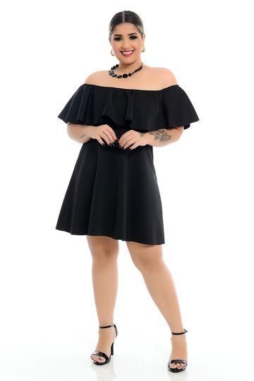 vestido-black-plus-size--1-