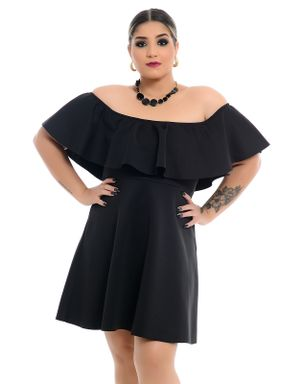 vestido-black-plus-size--6-