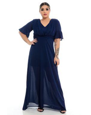 vestido-crepe-marinho-plus-size--1-