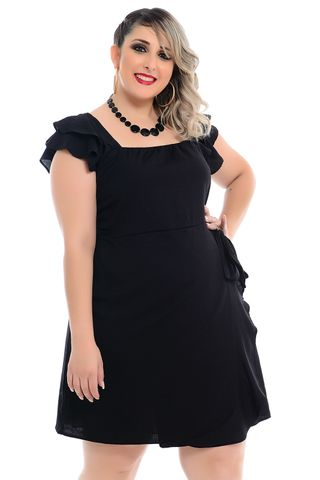 vestido-babado-black-plus-size--5-