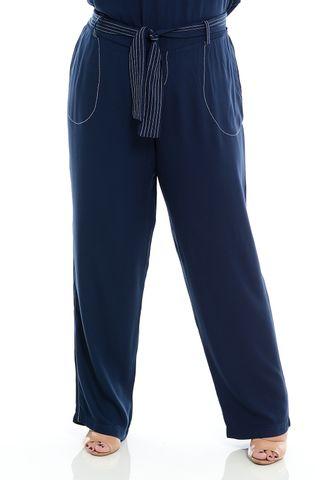 calca-prespontada-azul-plus-size--2-