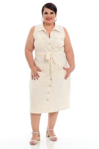 vestido-alfaiataria-bolso-plus-size--4-