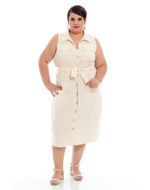 vestido-alfaiataria-bolso-plus-size--1-