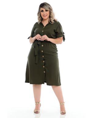vestdio-midi-verd-militar-plus-size--2-