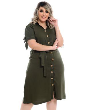 vestdio-midi-verd-militar-plus-size--4-