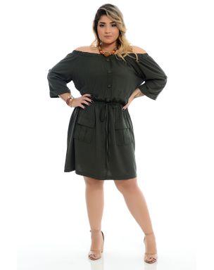 vestido-ciganinha-militar-plus-size--3-