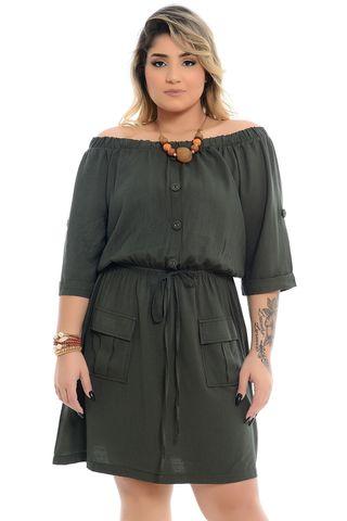 vestido-ciganinha-militar-plus-size--6-