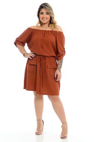 vestido-ciganinha-marrom-plus-size--1-