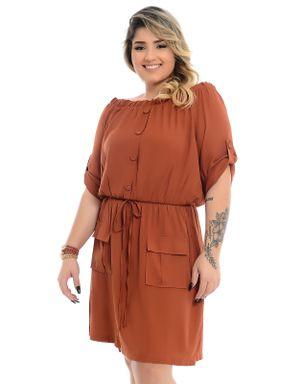 vestido-ciganinha-marrom-plus-size--4-