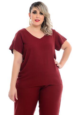 blusa-decote-v-plus-size--2-
