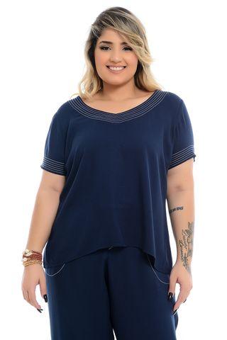 blusa-prespontada-marinho-plus-size--1-