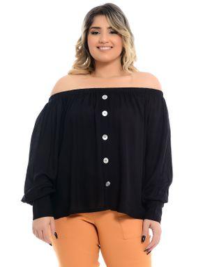 blusa-ombro-ombro-preto-plus-size--3-