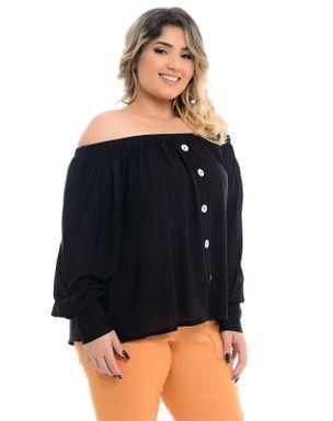 blusa-ombro-ombro-preto-plus-size--5-