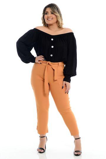 blusa-ombro-ombro-preto-plus-size--2-