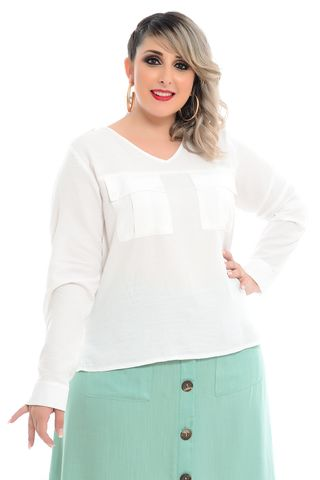 camisa-off-plus-size--3-