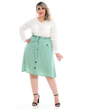 camisa-off-plus-size--2-