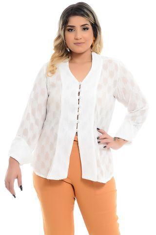camisa-alfaiataria-branca-plus-size--5-