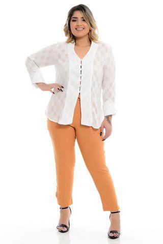 camisa-alfaiataria-branca-plus-size--3-